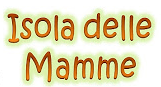 Isola delle Mamme
